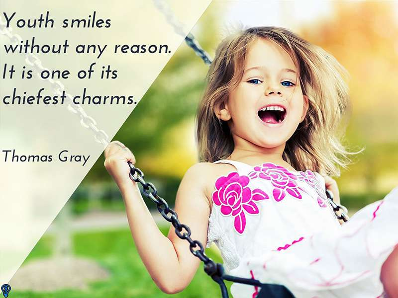Keep Your Child&#    ;s Smile Healthy