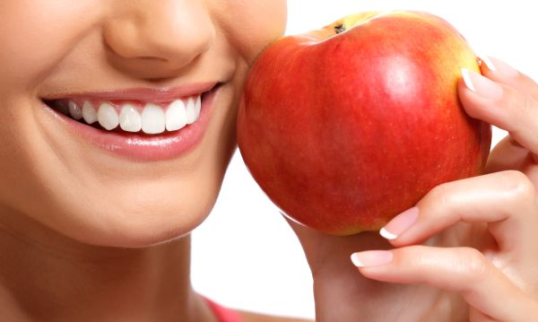Get The Confident Smile You Want With Heavy Dental Work