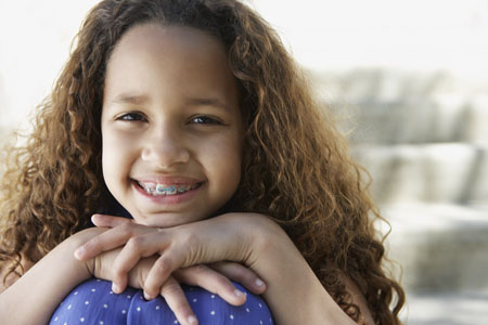 As A Pediatric Dentist Here&#    ;s Why Your Child May Need Braces
